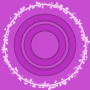 icon Pop The Ring