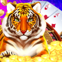 icon PlatinumTiger