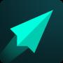 icon Smash Rocket