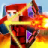 icon The Survival Hungry Games 2 C18