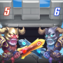 icon Heroes Charge