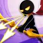 icon Stickman Master: Archer Legends