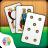 icon Scopa 6.24.1