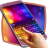 icon Keyboard Themes For Android 1.275.18.110