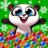 icon Panda Pop 9.7.003