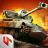 icon Final Assault Tank Blitz 1.1.1