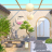 icon Zen Home Design 1.3