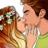 icon Romance Club 1.0.4852