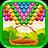 icon Farm Bubble 131.2.1