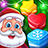 icon Christmas Cookie 3.2.3