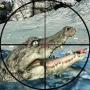 icon Wild Hunt Deadly Crocodile