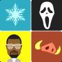 icon Icon Game