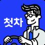 icon com.mrpic.chutcha
