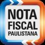 icon NOTA FISCAL PAULISTANA