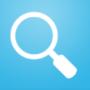 icon Fora Dictionary Pro