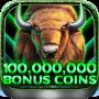 icon Slots: Epic Jackpot Free Slot Games Vegas Casino