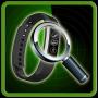icon Find My Fitbit - Finder App