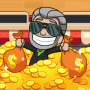 icon Idle Factory Tycoon