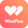 icon WooPlus