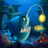 icon Big Fish Eat Small Fish 1.0.14