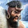 icon Survival Mobile:10,000 BC