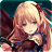 icon Shadowverse 2.8.20