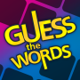 icon Guess the Words