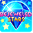 icon Bejeweled 2.28.2