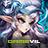 icon Dragon Blaze 7.1.0