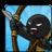 icon Stick War: Legacy 1.11.155