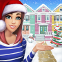 icon Home Street – Home Design Game