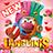 icon Languinis 4.6.0