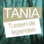 icon Tania tussen de legenden