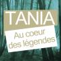 icon Tania au Cœur des Légendes