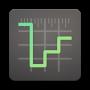 icon driveTIME