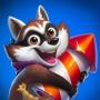 icon Pet Master