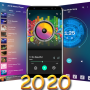 icon Music Player 2019