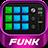 icon Funk Brasil 7.0.6