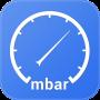 icon Barometer & Altimeter