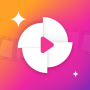 icon Video Maker