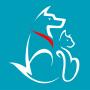 icon CVPC Veterinari Manresa