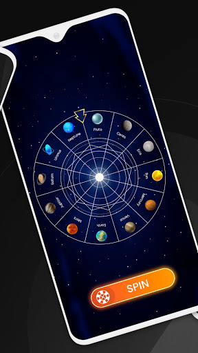 LottoStar Planet Game Guide