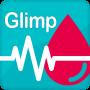 icon Glimp