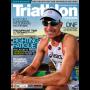 icon Triathlon & Multisport Mag