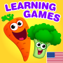 icon Games for Kids