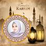 icon Ramadan 2021 Photo Frames