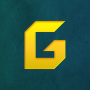icon Golden Icons - Icon Pack