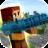 icon Block Wars Survival Games E.2.2