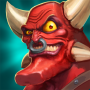 icon Dungeon Keeper