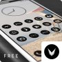 icon Dark Void Free - Circle Icons